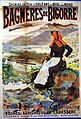 Bagneres de Bigorre (Ulpiano Checa) 01.jpg