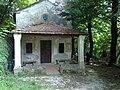 Bagni di Lucca, Province of Lucca, Italy - panoramio - jim walton (8).jpg