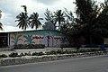 Bahamas 1988 (165) New Providence Nassau (23630531652).jpg