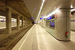 BahnhofVIE Bahnsteig1.JPG