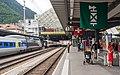 Bahnhof Chur mit Rekord-TGV.jpg