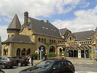 Bahnhof Goslar.jpg