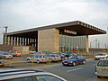 Bahnhof Limburg Sued.jpg