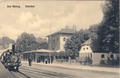 Bahnhof von Bad Aibling, um 1900.png