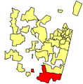 Bahour-assembly-constituency-23.png
