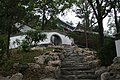 Bai Ta (White Pagoda) (9869430453).jpg