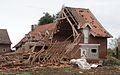 Bailleul - Dégâts causés par la tornade du 20 octobre 2013 (B58).JPG