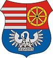 Bakonytamási címere.jpg