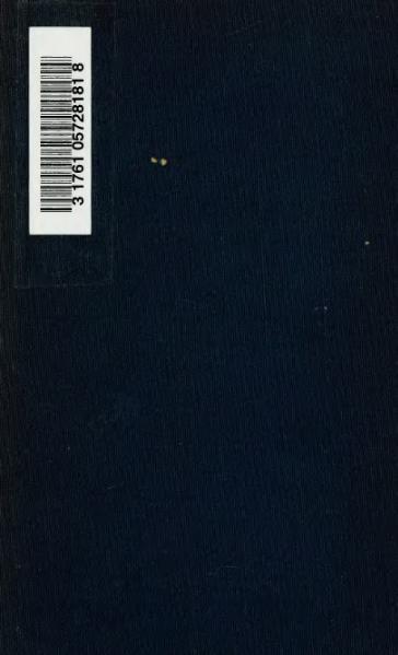 File:Bakounine - Œuvres t2.djvu