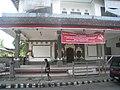 Balai Banjar DlodRurung - panoramio.jpg