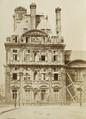 Baldus 1861 Pavillon de Flore – Musée Carnavalet – vergue(dot)com.png
