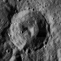 Ball crater 4112 h3.jpg