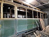 Ballarat tram 32.JPG