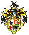 Ballestrem-Wappen.jpg
