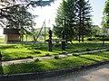 Balninkai, Lithuania - panoramio (4).jpg