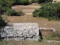 Balsa de Bagoandi - panoramio - derula (3).jpg