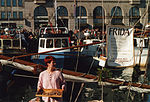 Baltic Herring Market5.jpg