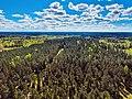 Baltijas-Ezera-Krasta-Valnis Riva 002.jpg