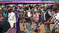 Bamileke tribe.jpg