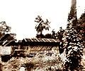Ban Pa Kanun Panhya.jpg