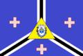 Bandeira Cordeirópolis.png