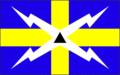 Bandeira capivari de baixo.png