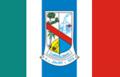 Bandeira kurralinho.png