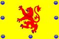 Bandera Barbonès Occità.PNG