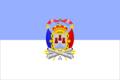 Bandera de Puno.png