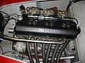 Bandini Maserati A6.jpg