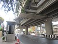 Bang Phai MRT Station 02.jpg
