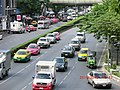 Bangkok Traffic - panoramio.jpg