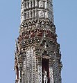 Bangkok Wat Arun P1130160.JPG