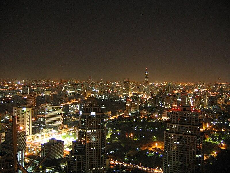 Image:Bangkok nighttime.jpg