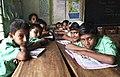 Bangladesh DSCF5443 Francisco Magallon - Visita proyectos ong EDUCO.jpg