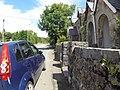 Bangor, UK - panoramio (317).jpg
