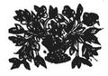 Banier - Explication historique des fables, 1711, T1, p08.png