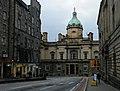 Bank Street - geograph.org.uk - 1253639.jpg