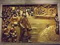 Banke bVrindavanihari (148).JPG