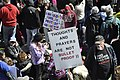 Banners and signs at March for Our Lives - 017.jpg