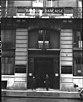 Banque française pour le commerce et l'industrie (entrée rue Scribe).jpeg