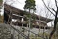 Banshu Kiyomizudera 03.JPG