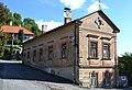 Banská Štiavnica - Botanická 11.jpg