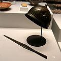 Baou-Roux Casque lance.jpg