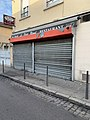 Bar-restaurant Le Petit Régal - Rue Seignemartin (Lyon).jpg