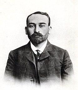 Baratov IA.jpg