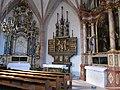 Barbarakapelle Meran 3.jpg