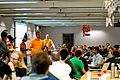 Barcamp London 9 - opening session.jpg