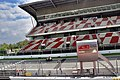 Barcelona, Circuit de Catalunya (Ank kumar) 10.jpg