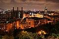 Barcelona - panoramio (702).jpg